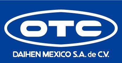 04_DAIHEN_MEXICO_Logo