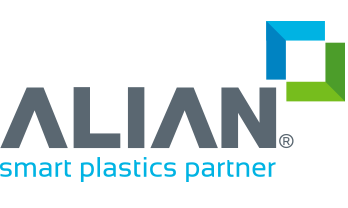 alian-plastics