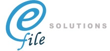 logo-e-file-solutions